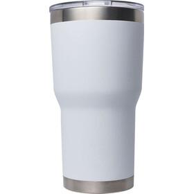 MIZU T20 - Recipientes para bebidas - blanco